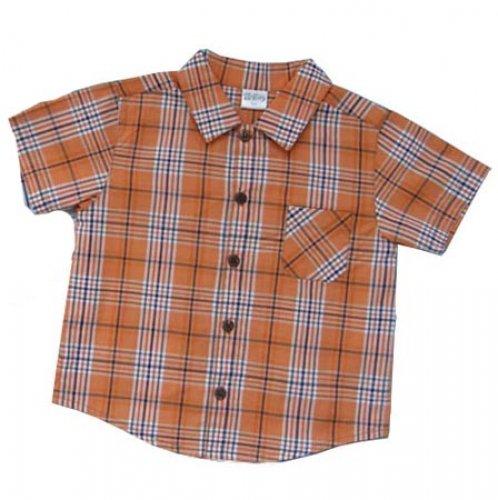 Своя рубашка