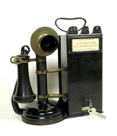 Испорченный телефон или почему священное Предание церкви не истина?
