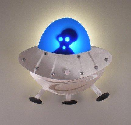 Корабль инопланетян не может долететь до земли так как им придется очень долго лететь потом долго тормозить и понадобиться очень много топлива