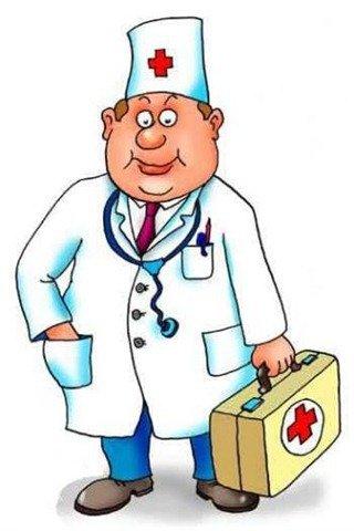 врачи часто циничны