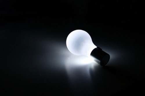 фонарики Бога
