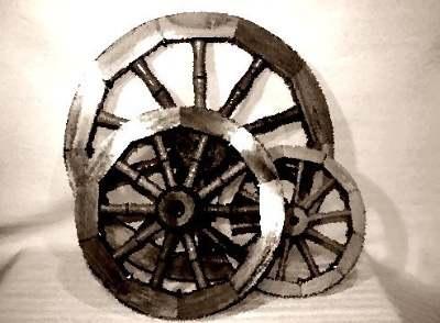 koleso-telegi