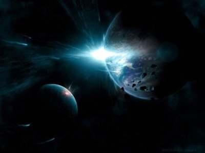 Парадокс всемогущества или камень для Бога...