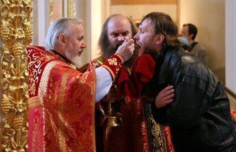 католическая пасха