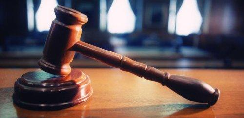 Чувства верующих закон