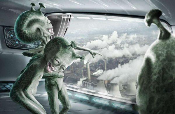 Инопланетяне наблюдают за людьми они где-то рядом наблюдают за нами они создали людей на Земле и проводят свои эксперименты
