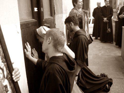katoliki