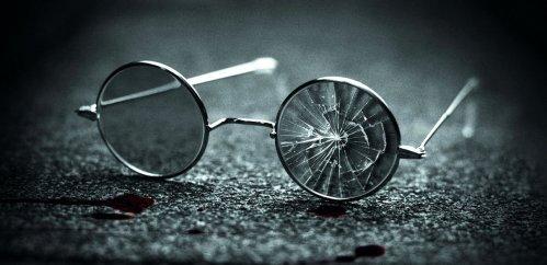 очки предубеждения разбиты