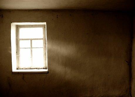 новый год это свет в окне для многих уставших от суеты