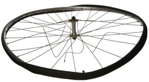 сломанное колесо